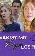 Germangie- Was ist mit Angie los ? by HeartOfSongs