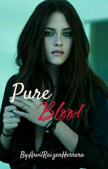 Pureblood