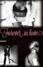 Forever in Love by niallstarryeyes