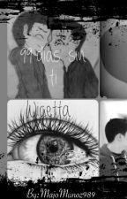 99 Dias sin ti-Wigetta by MajoMunoz989