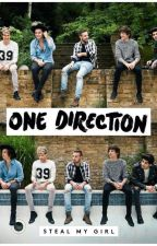 One direction facts by HabibaEhab0
