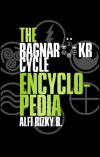 The Ragnarökr Cycle Encyclopedia by AlfiRizkyR