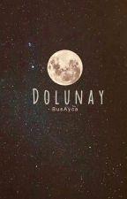 Dolunay by BusAyca