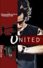 United h.s (italian translation) by xhugusidols