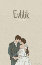 Evlilik by BusAyca