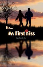 My First Kiss by syahquiella