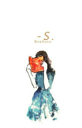 -S. by BusAyca