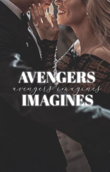 Avengers Preferences (German)