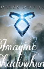 Shadowhunter Imagines by katiegibbyyy