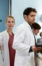 Die jungen Ärzte by Roypi15