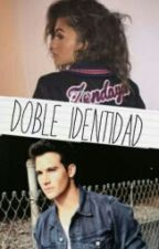 Doble Identidad by DeeniiseeAlatorre