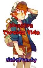 Nuestra torcida vida (DipperxTuxDipper) #1 by NatFuenty