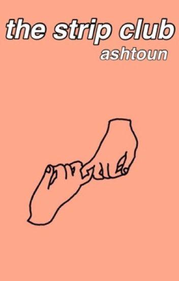 the strip club | ashton irwin au