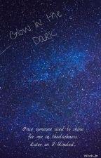 Glow in the Dark   L.H. by WookJin