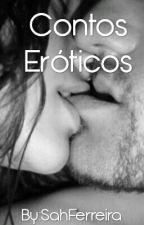 Contos Eróticos by TheoAmorzinho