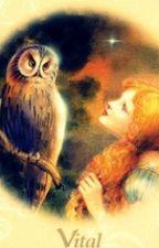 La Princesa que creía en los cuentos de Hadas. by MariaMorin6
