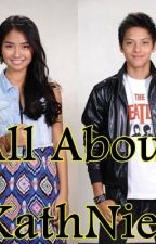 All About KathNiel by itsrssndls