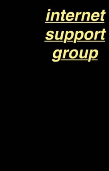Internet Support Group