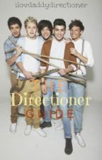 The Directioner Guide by LiamIsPaynefullyHot