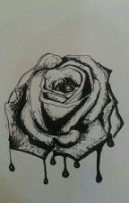 Drawing Book? by HaikyuuGayVolleyball