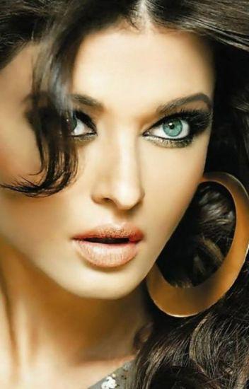chronique d'Amal : Routine 2 banlieusarde