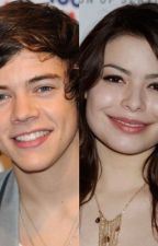 """""""Boob"""" (A Harry Styles fanfic) by anobrainstyles"""