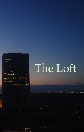 The Loft Omaha boys by DepressedMoonlight
