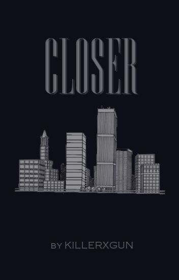 Ghost 3 - Closer