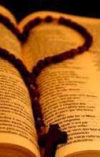 frases prefeitas de Deus by vanessasamilly123