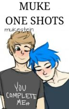 ›Muke One Shots‹ by mukestein