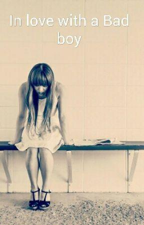 Bad boys by Jess8891