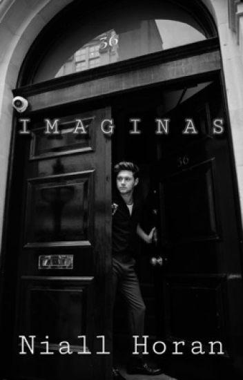 Imaginas de Niall Horan✨