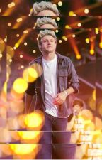 Niall Horan - Preferences, Imagines & One Shots by nialluckycharm
