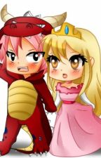 To find a princess - a nalu story ( on hold ) by FaithShelton0