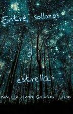 """""""Entre sollozos y estrellas"""" by Irvingalejandrog"""