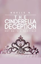 The Cinderella Deception by audreyed