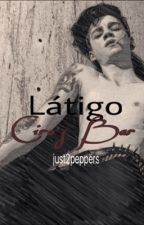 "Látigo, ""Ciro's bar"" by just2peppers"