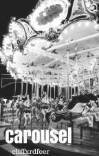 carousel »cth. by cliffxrdfeer