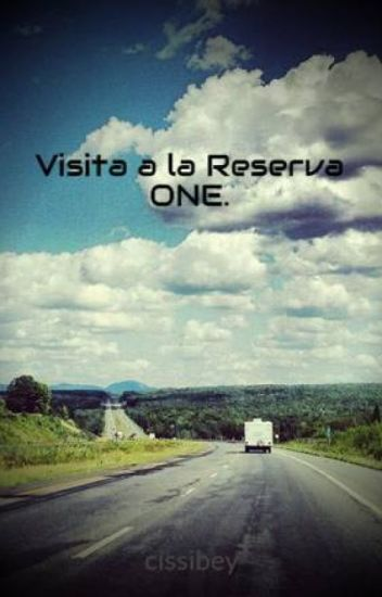 Visita a la Reserva ONE.