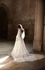 Nancy Drew: The Silent Bride by ace200