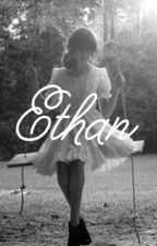 Ethan by Elisabethammer