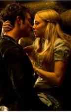 meu namorado é um vampiro by Brenda5723