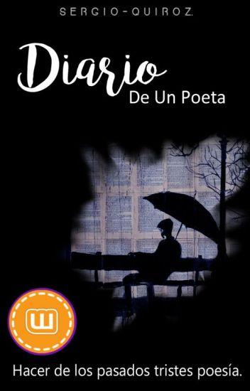 """""""Diario De Un Poeta"""""""