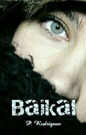 baykal by Amyy3xa