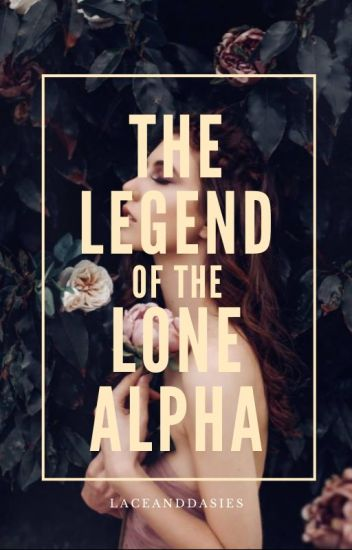The Alpha Story