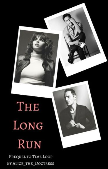 The Long Run (Prequel to Time Loop)