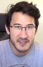 It's a.........long story (Adopted by Markiplier fanfiction) by DisneyWorksLover