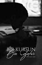 Sensizlik Kalbe Zarar. by MelekElmasTan