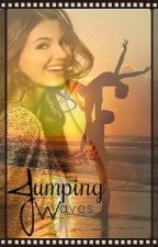 Jumping Waves by xXdani_loves_youXx