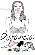 Distancia by lilsus05
